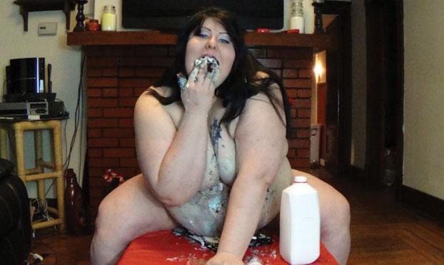 Cathy-une-vrai-nymphomane-sans-limite