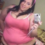 Femme grosse exigeante cherche homme à Lille pour du sexe